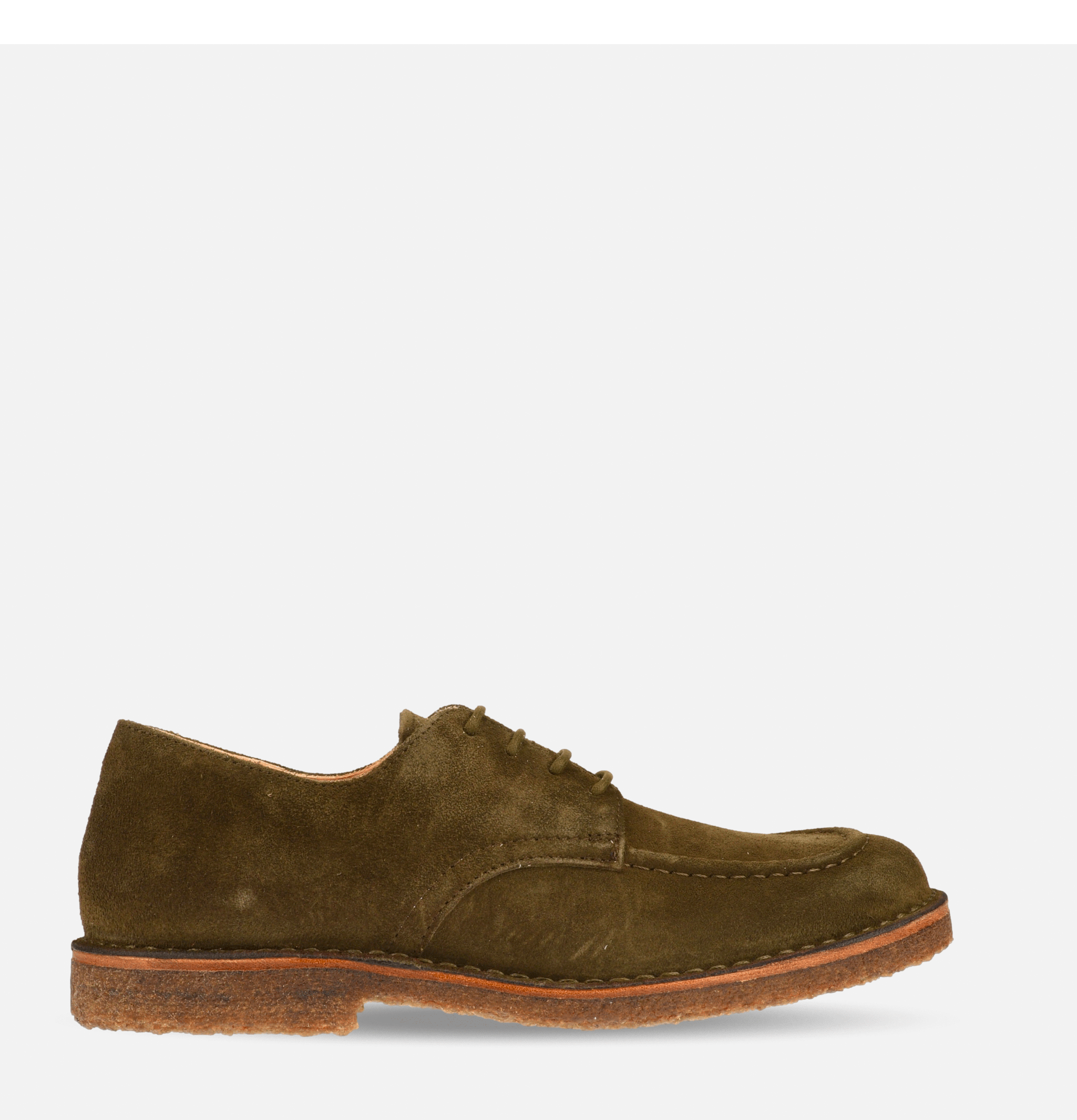 Carlflex Shoes Forest